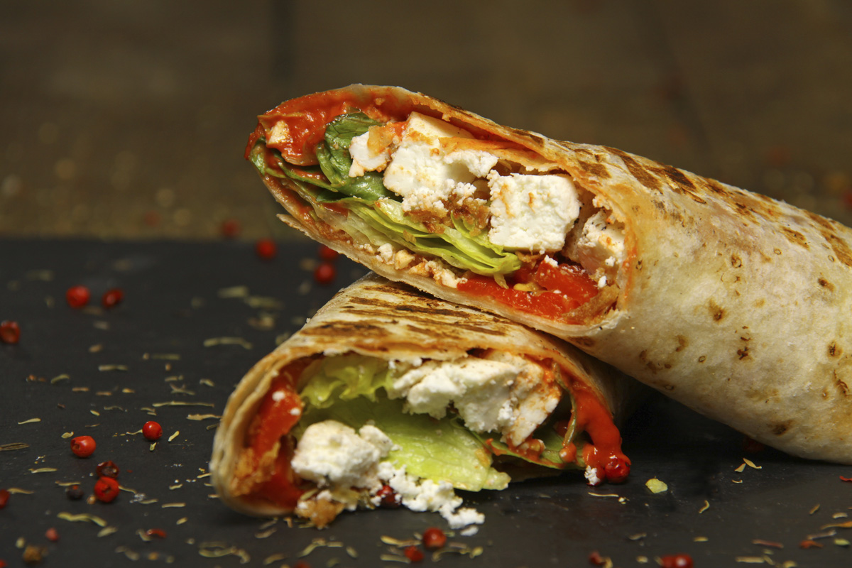 vegetarianus-wrap-menu---vega--